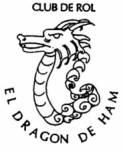 CLUB DE ROL EL DRAGON DE HAM.